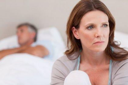 Cinco actitudes tóxicas en la pareja