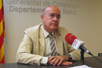 El Govern devolverá el euro por receta mediante transferencia bancaria a los catalanes que lo reclamen