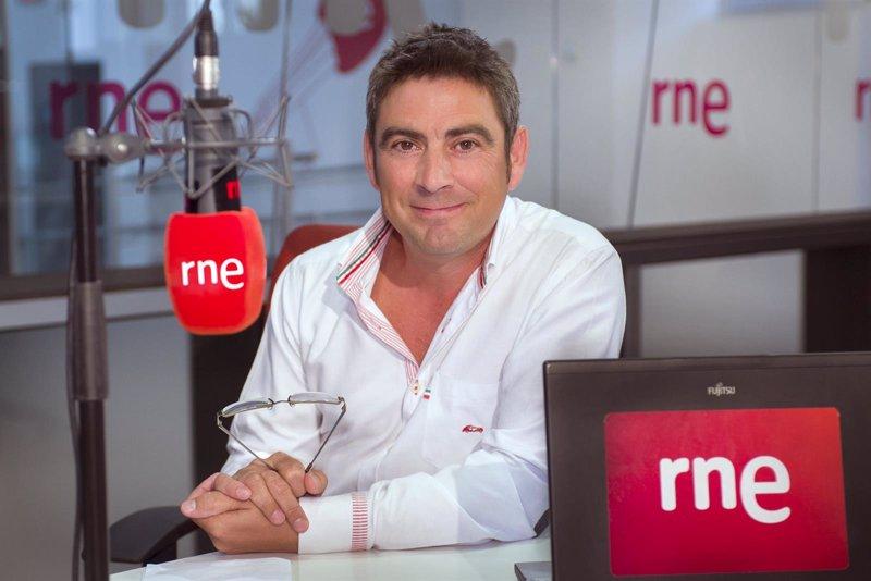 Rne arranca una nueva temporada con dos nuevos espacios y for Carles mesa radio nacional