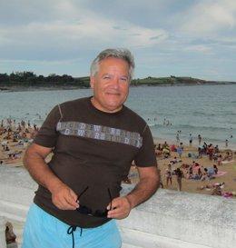 José Antonio Flórez
