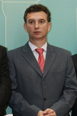 José Luis Quintana