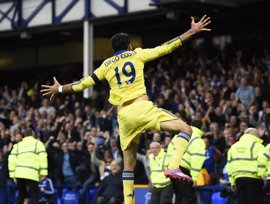 El Chelsea no desaprovecha el pinchazo en casa del City