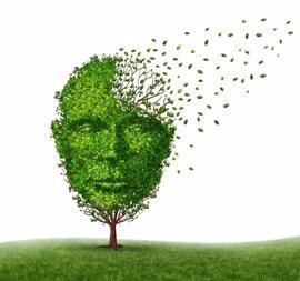 Diez signos para detectar el Alzheimer