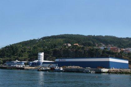 Pescanova gana 1.790 hasta junio tras la quita de acreedores y suma unas ventas de 434 millones