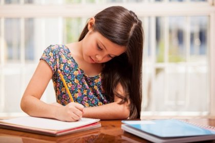 Cómo estimular la memoria de los niños