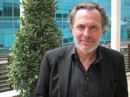 José Coronado rodará en diciembre en Gran Canaria