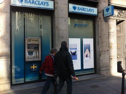 """Sindicatos de Barclays exigen la máxima responsabilidad para una """"transición ejemplar"""" a Caixabank"""