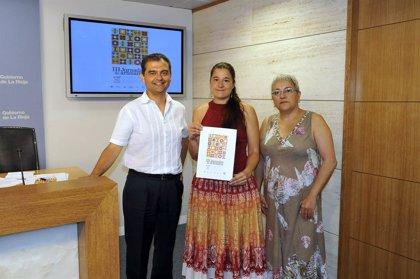 Las III Jornadas de Artesanía de La Rioja 'Del Gótico al Renacimiento' se celebrarán del 4 al 28 de septiembre