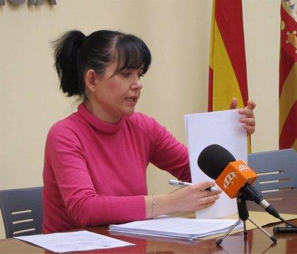 EUPV denuncia que el Consell debe más de 12 millones de € al Ayuntamiento del convenio de asistencia social