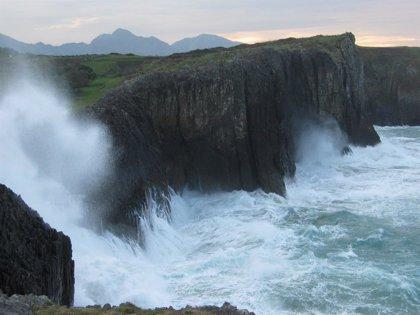 Los municipios de Asturias, los más deseados para practicar turismo rural en agosto