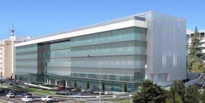Economía/Vivienda.- El mercado de oficinas consolida su recuperación con tres operaciones durante el verano, según CBRE