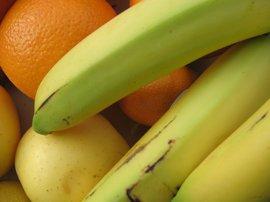 El consumo de fruta reduce un 40% el riesgo cardiovascular