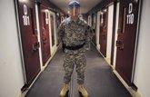 Foto: La llegada de presos de Guantánamo a Uruguay se retrasará