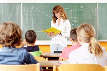 Cómo educar en clase según el carácter de los niños