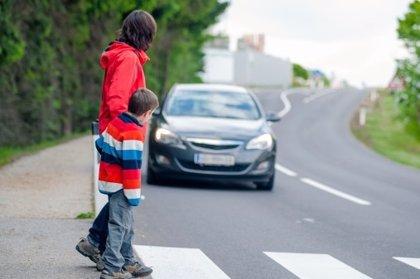 Accidentes de tráfico, cómo prevenirlos