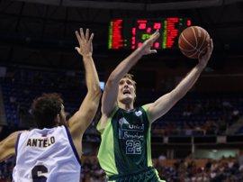 El esloveno Goran Dragic pide a la FIBA que investigue la derrota de Australia