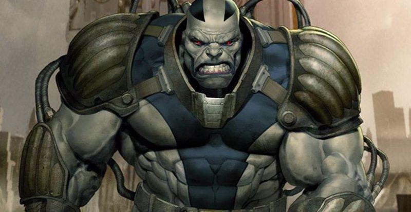 X-Men: Apocalypse se rodará en Montreal en verano de 2015