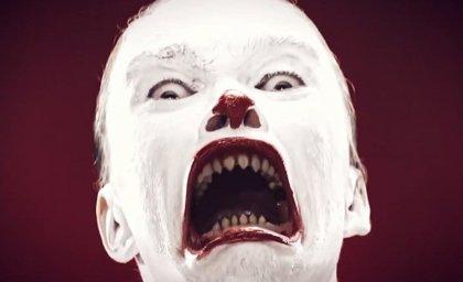 Tres espeluzantes clips de American Horror Story: Freak Show