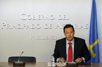 """El Principado rechaza las críticas al nuevo HUCA de la oposición, que """"llegan al ridículo"""""""
