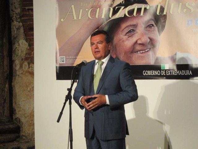 Miguel Cantero