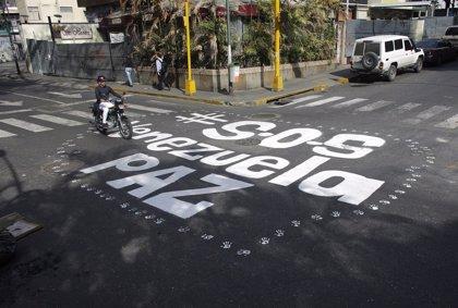 Medio millar de casos de tortura en fase de procesamiento en Venezuela