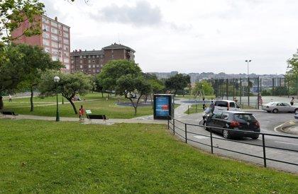 CANTABRIA.-Santander.- A licitación la renovación del Grupo Benidorm por 1,3 millones y 6 meses de plazo