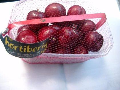 Junta destina más de 54.000 euros para ayudar a las empresas que participen en la feria agroalimentaria Fruit Attraction