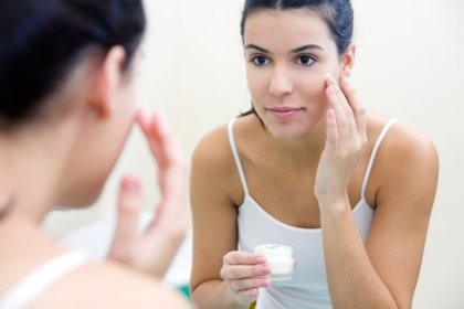 5 consejos para recuperar la piel tras el verano