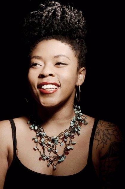Nikki Hill ofrecerá nueve conciertos en España en otoño