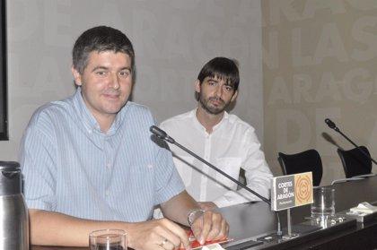 IU exige más ayudas al sector frutícola y alerta del deterioro del empleo