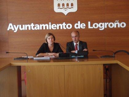El Servicio municipal de Asesoría Jurídica ha atendido a 255 personas en los seis primeros meses del año