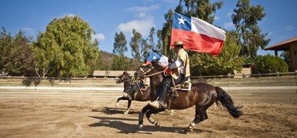 Los chilenos realizarán 5 millones de viajes en las Fiestas Patrias
