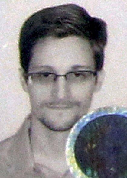 Suiza sugiere que no extraditaría a Snowden a EEUU si testificara sobre las actividades de la NSA