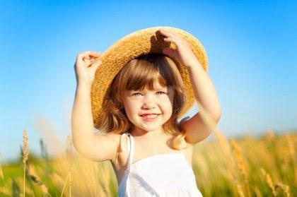 10 consejos para fotografiar a niños