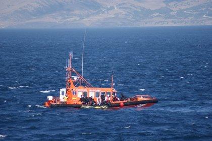 Operación Minerva, ejemplo de que la seguridad de fronteras corresponde a la UE