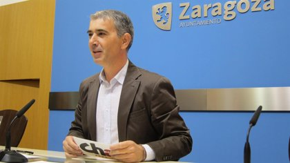CHA propone destinar 14 millones de euros en 2015 a un plan de empleo de mantenimiento de calles