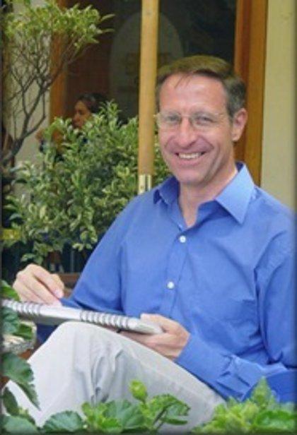 El reconocido autor colombiano Ivar Da Coll es el ganador de la X edición del Premio Iberoamericano SM de LIJ