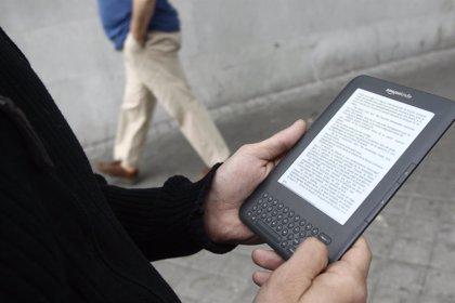 Cultura lanza el proyecto 'eBiblio' para ofrecer a usuarios de bibliotecas públicas 1.500 títulos de libros electrónicos