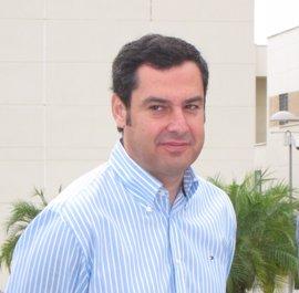 """Moreno asegura que Díaz se está """"desinflando"""" y que """"ya está construyendo el relato"""" para un adelanto electoral"""