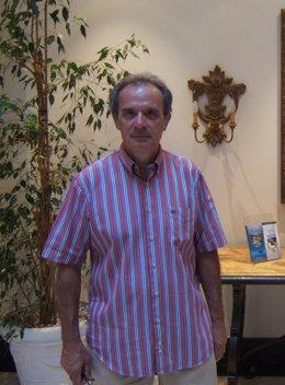 Adolfo Rodríguez