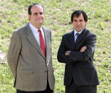 Laboratorios Rubió compra el 30% de Biosfer Teslab para desarrollar un test cardiovascular