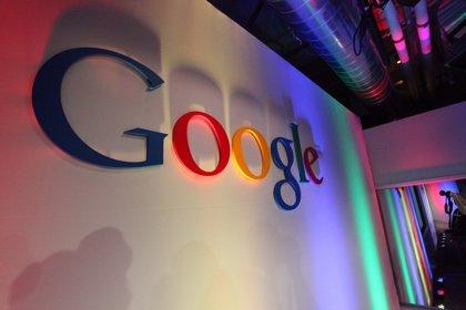 Google recibe 120.000 peticiones de derecho al olvido desde que habilitó su formulario en mayo