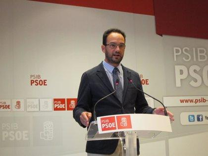 """El PSOE dice que Botella, una """"pésima alcaldesa"""", se tenía que haber ido después del Madrid Arena"""