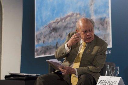 La oposición critica que ERC frene la comisión de investigación sobre Pujol antes de su comparecencia