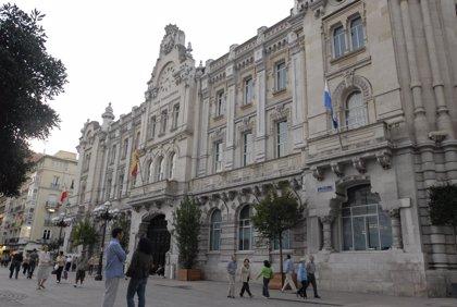 Diego asegura que el PP ya ha elegido candidato a la Alcaldía pero no revela si es De la Serna