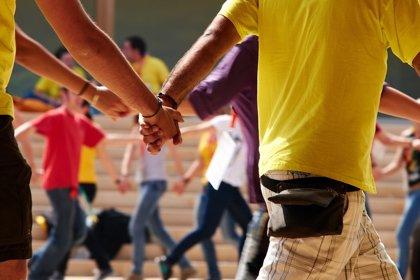 La Fundació Pere Tarrés beca este verano a 3.255 niños en riesgo de exclusión