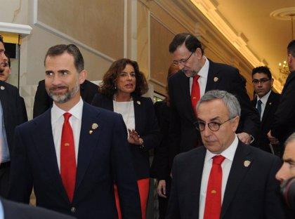Dirigentes del PP daban por descontada la salida de Botella y discrepan sobre cuándo debe anunciarse al sucesor
