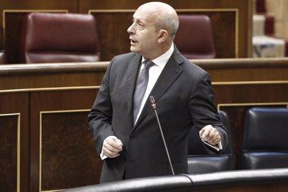 """CiU urge hoy a Wert en el Congreso a adoptar políticas públicas para el cine ante su """"crítica"""" situación"""