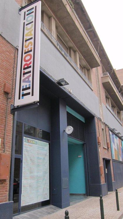 El Teatro de la Estación renueva sus cursos