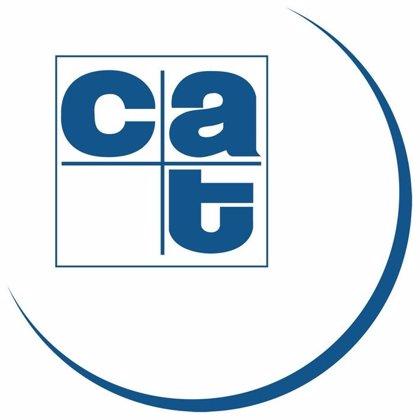 Groupe CAT potencia sus servicios internacionales